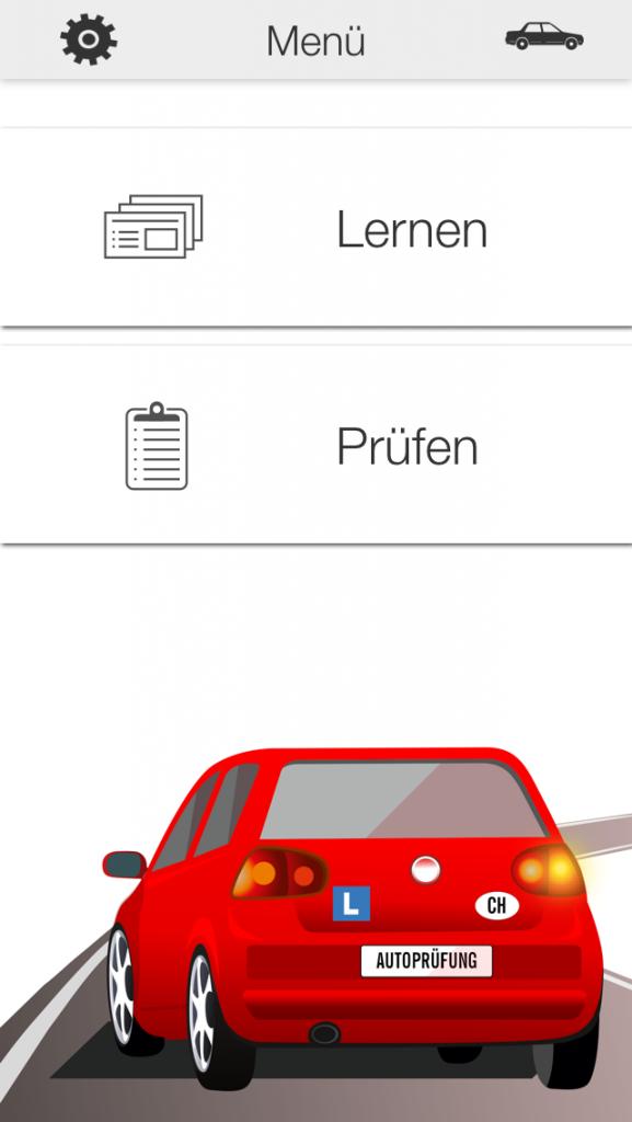 AutoScreen1